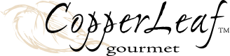 Copperleaf Gourmet Foods