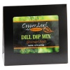 Dill Dip Mix by CopperLeaf Gourmet Foods