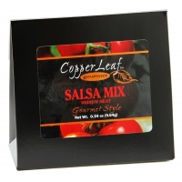 Salsa Dip Mix by CopperLeaf Gourmet Foods