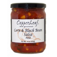 corn-black-bean-salsa